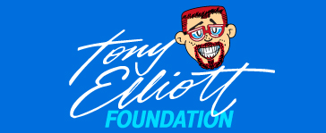 Tony Elliott Foundation